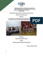 REPORTE_FINAL_JOSE_LUIS_FERNANDEZ_RICAÑO