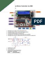 Panduan Motor Controller via SMSx.pdf