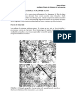 Diseño de Sistemas.doc