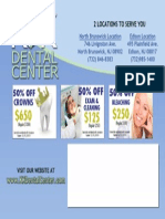 KK Dentalback Copy