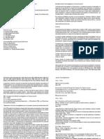 Programa de las XVII Jornadas de la Red de Investigadores en Comunicación. 2013. UNGS