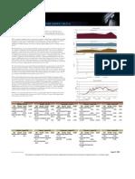 PiperJaffry-Bond Report (8:5)