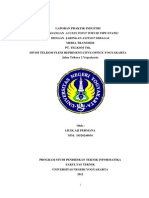 Laporan PI (Lilik Aji Permana).docx