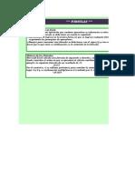 clase 1.4 - fórmulas.xlsx_ Resuelto