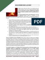 HACIA DÓNDE NOS LLEVAN.pdf