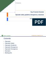 3-6 Operador nabla y gradiente.pptx