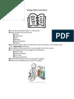 Binder Instructions Copy