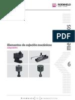 Grp06_SP.pdf