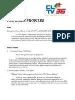 CLTV36 Program Profiles 7-23.pdf