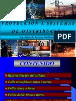 06-cortocircuito_desbalanceado
