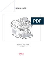 B4545 Service Manual Rev1