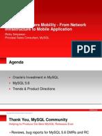 Slot 1 Kajiyama MySQL_Mobility