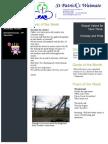 Issue 14 - 13th September 2013