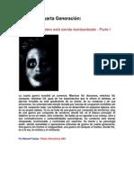 guerra de 4a generacion.pdf