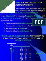 08-Criterios_coordinacion_2