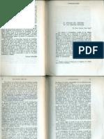 Curso Internacional, análisis del discurso en ciencias sociales. UN, Bogota. 2002
