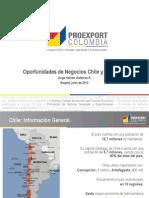 Oportunidades de Negocios Chile y Colombia - Jorge Gutiérrez_0