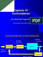 CApitulo VI Controladores PLC y DCS