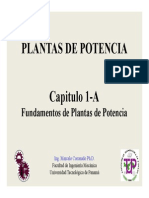 capitulo-1-A.pdf