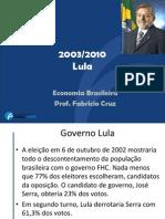 2003-2010