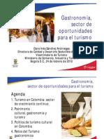 turismo en colombia.pdf