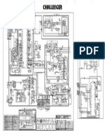 DIAGRAMA TSS 21 SLIM(21UM).pdf