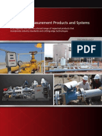 AD00271M Measurement Products & Services Brochure[1]