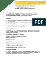 Trabajo Colaborativo 1- 2013