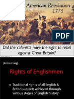 weebly learning resources  rights of englishmen