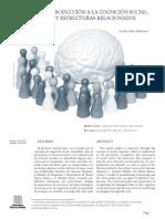 A5_Una introducción a la cognición social