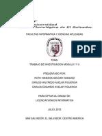 Tesis Universidad Tecnologica Digicel
