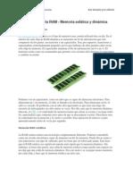 1.Tipos de memoria RAM.docx