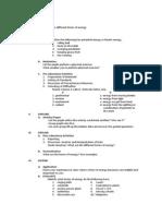 Jan4 Sci6 Page 7-8