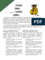 Dossier Astur Linux
