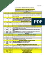 cronograma_01_metodologiadelainvestigacion