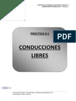 PRACTICA1_CONDUCCIONES LIBRES.pdf