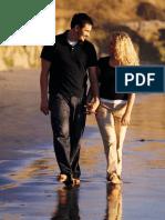 23. Superar los Celos La Idealización en las Relaciones de Pareja(2).pdf