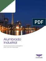 industrial iluminacion.pdf