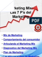 marketingmix-e7