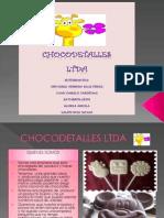 Diapositivas de Documentacion (1)