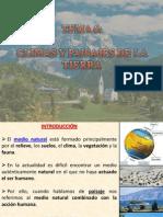 6-climasypaisajesdelatierra-100102161107-phpapp01