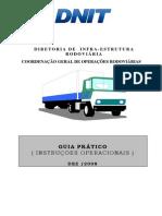 Guia Pratico - Dnit - Dez-2008
