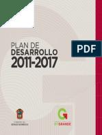 Plandedesarrollo11!17!1 EDO MEX