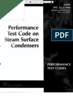 Aptc Steam Surface Cond.12.2