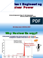 Nuclear Power Plant Engineering__BUET
