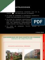 G.8.PRÓCERES - SURCO