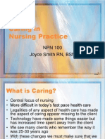 Caring.ppt