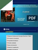 fluidos de perforación.pdf