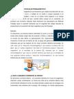 QUÉ ES LA INDUCCIÓN ELECTROMAGNÉTICA.docx