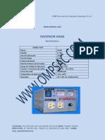 Catálogo_INVERSOR_HAMI_300w